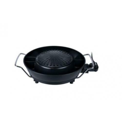 Tristar Korean Grill Set PZ-9150