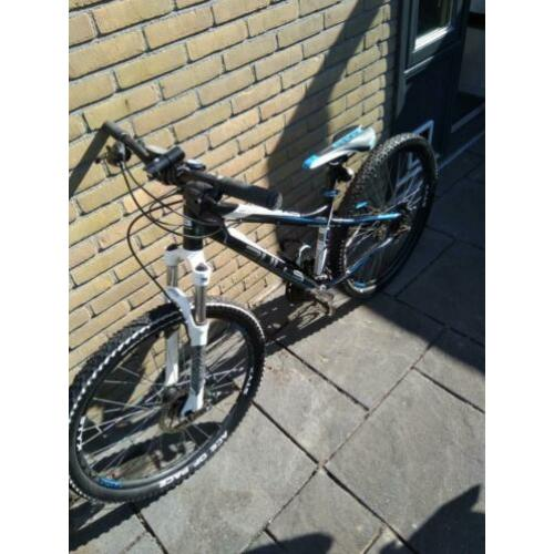 Bulls mountainbike 26 inch