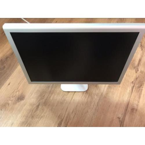 Apple Cinema Display 20 (20 inch)